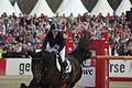 13-04-21-Horses-and-Dreams-2013-Meredith Michaels-Beerbaum (14 von 27).jpg