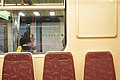 13-12-31-metro-praha-by-RalfR-026.jpg
