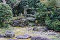 130202 Nanshuji Sakai Osaka pref Japan24s3.jpg