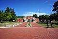 130713 Abashiri Prison Museum Abashiri Hokkaido Japan07s3.jpg