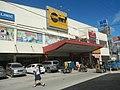 130Santa Maria San Jose del Monte, Bulacan Roads 42.jpg