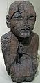 1325-1521 Matlatzinca fertility goddess anagoria IMG 5601.JPG