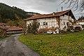 133 Sautuola, Zeberio - Errementerikoa baserri.jpg