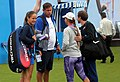 137 Eastbourne Tennis 1st Day (48763408588).jpg