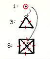 138 pyramid.jpg