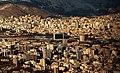 13991102000718637468526494586670 اولین هوای پاک زمستانی در تهران.jpg