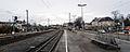 14-02-05-offenburg-RalfR-01.jpg