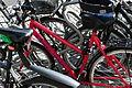 14-09-02-fahrrad-oslo-14.jpg