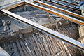14-11-15-Ausgrabungen-Schweriner-Schlosz-RalfR-133-N3S 4116.jpg