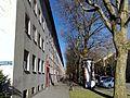 14.11.2010. Giesing - panoramio (2).jpg