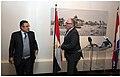 140206 Fahmy Egypte bij Timmermans 1418 (12359904095).jpg
