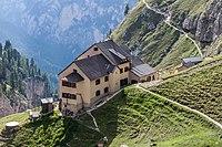 140626 Grasleitenhütte von oben.jpg