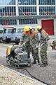 141007International Fire Academy, Basel, Switzerland85.jpg