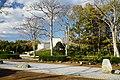 141115 Ako Marine Science Museum Hyogo pref Japan03n.jpg