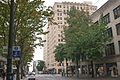 1411 Fourth Avenue Building-6.jpg