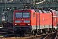 143 263 Köln Hauptbahnhof 2015-12-26-02.JPG