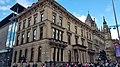 147 Buchanan Street, Western Club, Glasgow.jpg