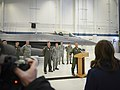 148th Fighter Wing to support stability operations in South Korea (26104749902).jpg