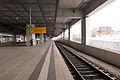15-03-14-Bahnhof-Berlin-Südkreuz-RalfR-DSCF2822-069.jpg