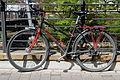15-04-24-Fahrrad-Nürnberg-RalfR-DSCF4376-37.jpg