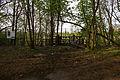 15-04-29-Waggonaufzug-Eberswalde-RalfR-DSCF4736-01.jpg