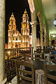 15-07-14-Campeche-Kathedrale-RalfR-WMA 0740.jpg
