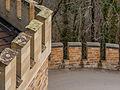 15-12-12-Burg Hohenzollern-N3S 2852.jpg