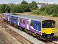 150141 Castleton East Junction.jpg