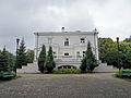 150913 Lubomirski Palace in Białystok - 07.jpg