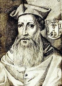 1517 ALEXANDER DE CAESARINIS - CESARINI ALESSANDRO sr..JPG