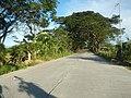 1518Franciso Viola Highway San Rafael Bulacan 05.jpg