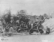 155mm-gun-varennes-WWI