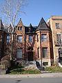 1587 Docteur-Penfield Avenue, Montreal 01.jpg