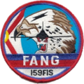159th-figher-interceptor-squadron-ADC-FL-ANG.png