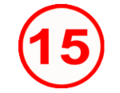 15logobbfc198223.png