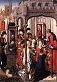 15th-century unknown painters - The Preaching of St Géry - WGA23573.jpg
