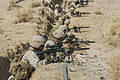 15th MEU Marines clear trenches in Southwest Asia 150917-M-GC438-304.jpg