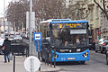 16-os busz (NCV-296).jpg