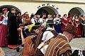 16.7.16 1 Historické slavnosti Jakuba Krčína v Třeboni 109 (27737204514).jpg