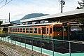 160730 Old Karuizawa Station Karuizawa Nagano pref Japan05n.jpg
