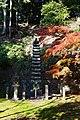 161126 Kabusanji Takatsuki Osaka pref Japan15s3.jpg