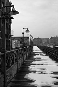 161st Street Station with Sign.jpg