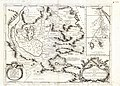 1690 Coronelli Map of Ethiopia, Abyssinia, and the Source of the Blue Nile - Geographicus - Abissinia-coronelli-1690.jpg