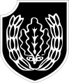 16th SS Division Logo.svg