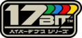 17-BIT logo rgb.png