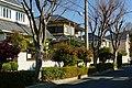 170101 Nanpeidai5 Takatsuki Osaka pref Japan02n.jpg