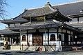 170128 Nishi Honganji Kyoto Japan20n.jpg