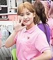 170730 안양 KFM 공개방송 3pics by 3ho (1).jpg