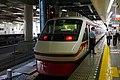 170824 Kita-Senju Station Tokyo Japan05s3.jpg