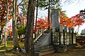 171103 Morioka Castle Morioka Iwate pref Japan13n.jpg